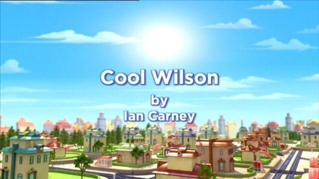 File:CoolWilson1.jpg