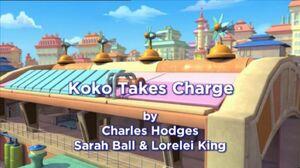 KokoInCharge1