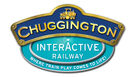 Chuggingtoninteractiverailway