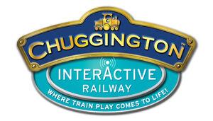 Chuggingtoninteractiverailway