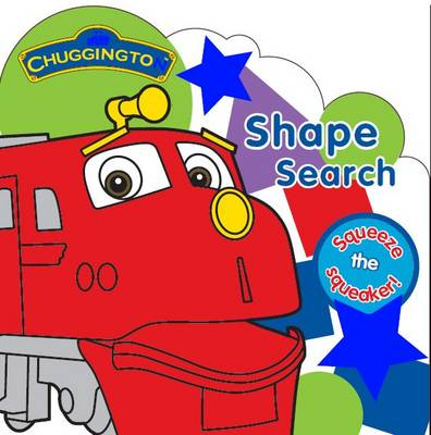 File:Shapesearch.jpg