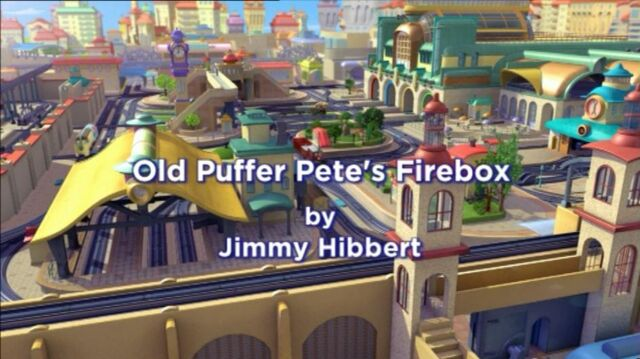 File:OldPufferPetesFirebox1.jpg