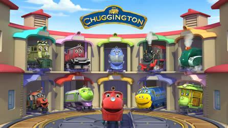 File:Chuggington-slide-main.jpg