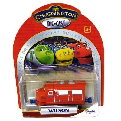 File:Wilson Brand New In Box.jpg
