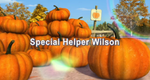 Specialhelperwilson