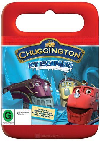 File:ChuggingtonIcyEscapadesAustralianRed.JPG