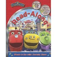Chuggingtonreadalong