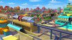 MagneticWilson1