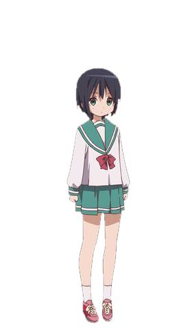 File:TogashiKuzuha.png