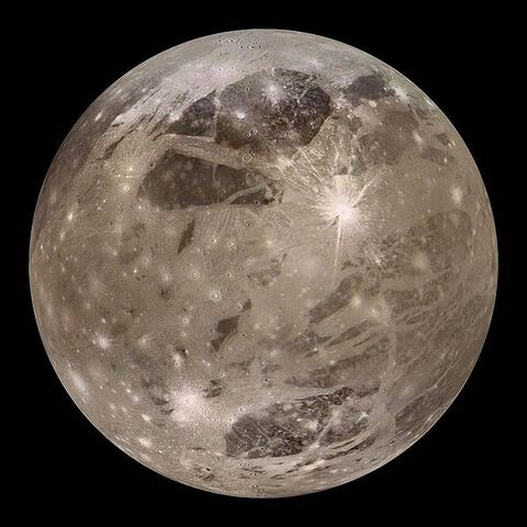 File:Ganymede.jpg