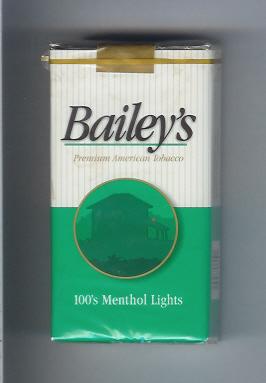 File:Baileys1mlt100s.jpg