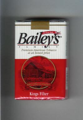File:Baileys2ffkss.jpg