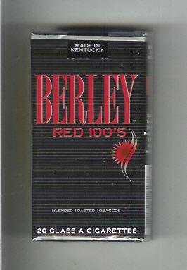 Berlred100s