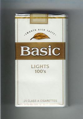 Basic6al100s