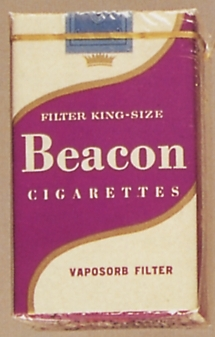 Beaconver1