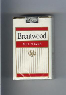 Brentwoodff