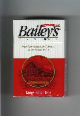 File:Baileys2ffksh.jpg