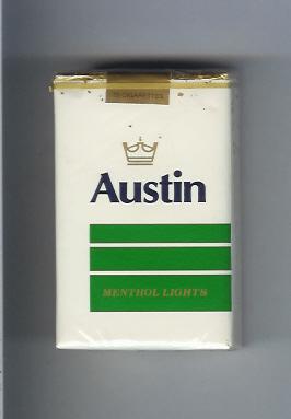 File:Austin2menlts.jpg