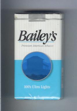 File:Baileys1ul100s.jpg