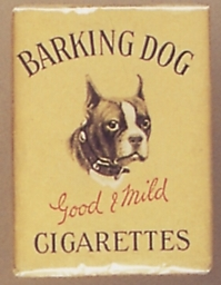 File:Barkingdog2b.jpg