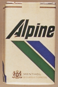 Alpine220