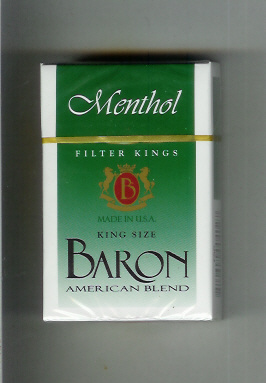 File:Baronmenks.jpg