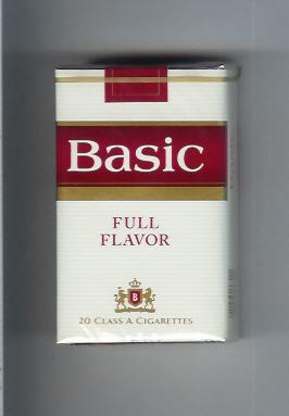 Basic5ffkss