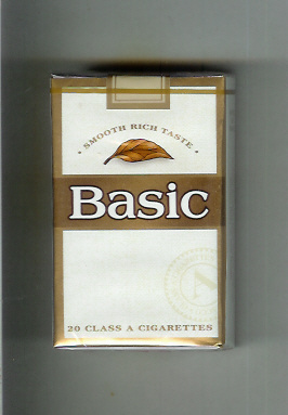 Basic6clkss