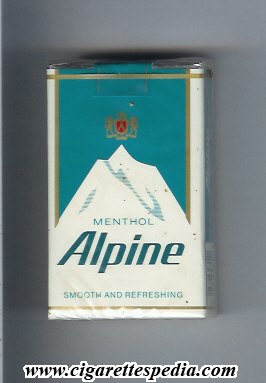 File:Alpine3sks.jpg