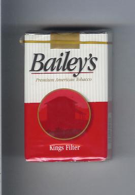 File:Baileys1ffks.jpg