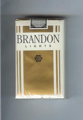 Brandonltks