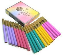 Sobranie Cocktail