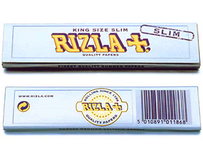 File:Rizla Rolling Papers.jpg