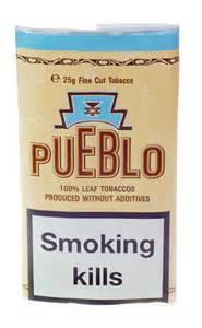 File:Pueblo.jpeg
