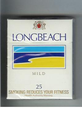 File:Longbeach mild ks 25 h australia.jpg