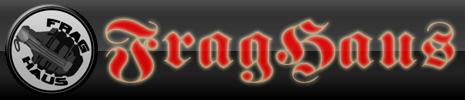 File:FH logo.jpg
