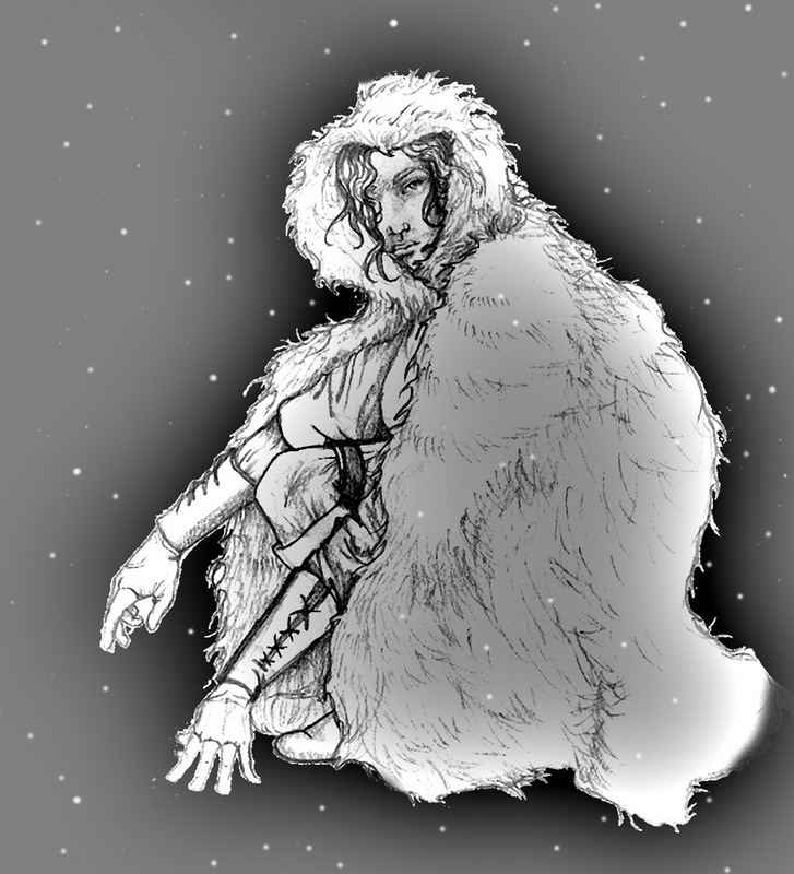 Snowseru