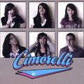 Thumbnail for version as of 22:24, November 15, 2012