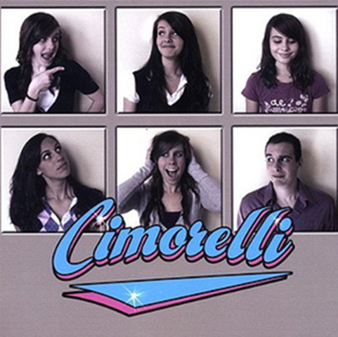 File:CimorelliEP.PNG