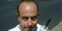 Mike Cimorelli Sr.