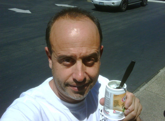 File:MCimYogurt.PNG