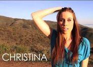 Christina Beauty&Beat