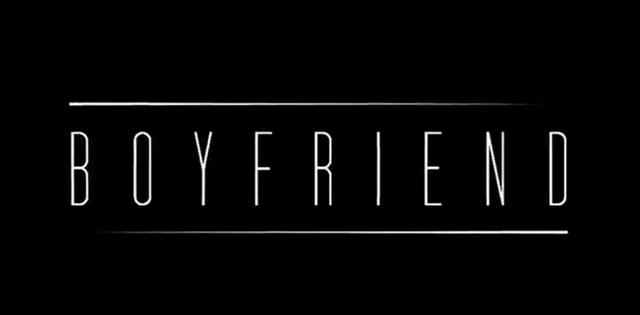 File:Boyfriend.PNG