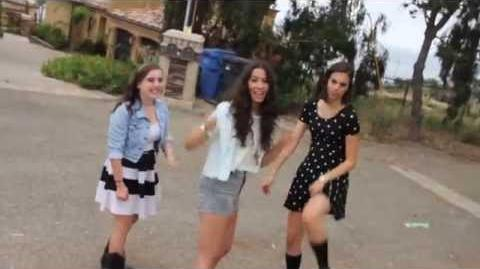 """Problem"" by Ariana Grande - cover by CIMORELLI!"
