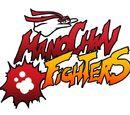 Manochan Fighters