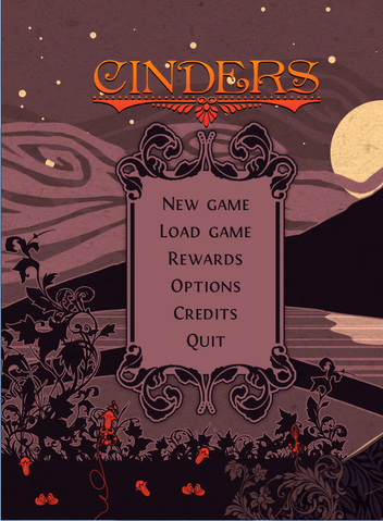 File:Title Screen2.png