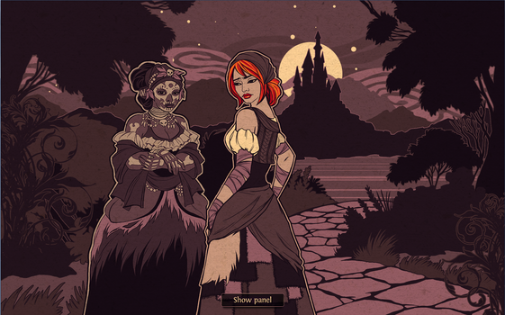 Witch's Apprentice2