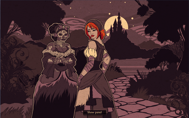 File:Witch's Apprentice2.png