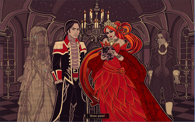 File:Machiavellic Queen, Loves Tobias, Fairy Advisor.png