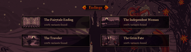 File:Four Endings.png